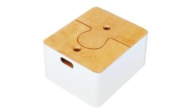 Mealbox, todo lo que necesitas en una caja