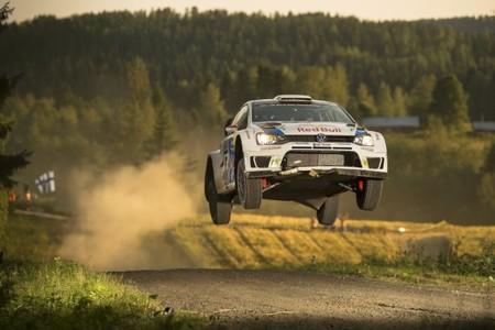 Los equipos del WRC están en contra de la reglamentación propuesta por la FIA