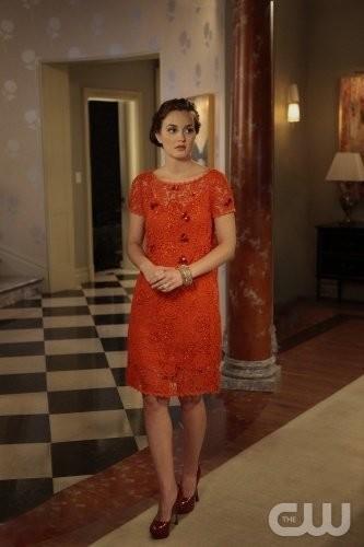 Gossip Girl, ¿hay más vida después de Blair y Serena?