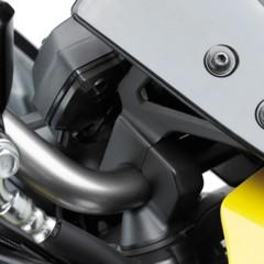 Foto 56 de 77 de la galería kawasaki-er-6n-2012-divertida-facil-y-con-estilo en Motorpasion Moto