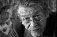 Álex de la Iglesia adapta 'Los crímenes de Oxford', de Guillermo Martínez, con John Hurt