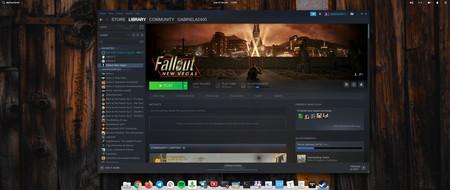El gaming en Linux ya no es lo que era: en menos de dos años Proton y Steam Play nos han traído más de 6500 juegos