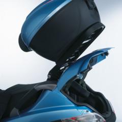 Foto 25 de 36 de la galería piaggio-mp3-400-ie en Motorpasion Moto