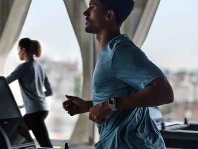 Así es el laboratorio secreto de Apple donde se mejora la fiabilidad del Apple Watch