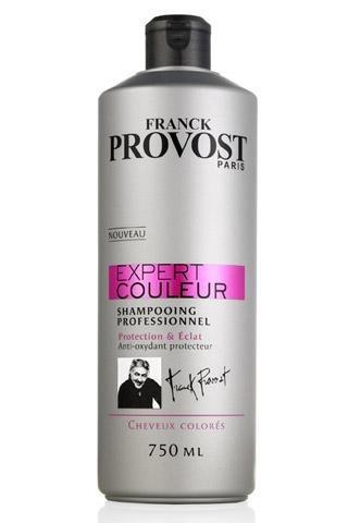 franck-provost-pelo-tenido.jpg