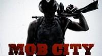 'Mob City' no tendrá continuación; TNT lo llama final de miniserie, Darabont lo llama cancelación