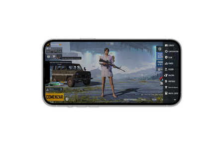 Iphone 13 Pro 02 Int Pubg