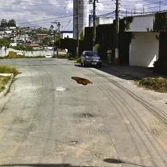 Foto 17 de 32 de la galería google-street-view-fotos-por-jon-rafman en Xataka Foto