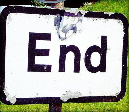 Adiós a muchos contratos bonificados
