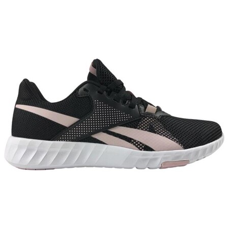 Zapatillas De Fitness Reebok Mujer