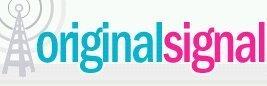 Original signal, siguiendo la actualidad web 2.0 en una sola web