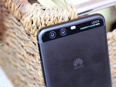 Huawei Professional Academy: la academia virtual para sacarle el jugo a las cámaras del P10