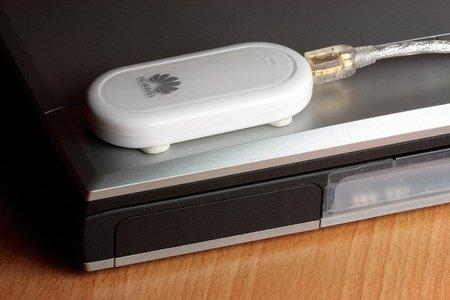 ¿Cómo funcionará la banda ancha móvil en mi lugar de vacaciones?