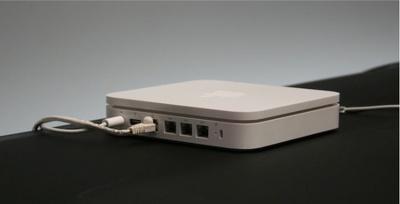Mantén tu router a buena temperatura este verano