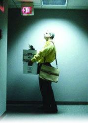 Aumenta el robo de información confidencial en las empresas