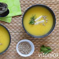 13 recetas saludables que pueden ayudar a prevenir calambres musculares