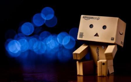 Amazon lanza su propia moneda virtual