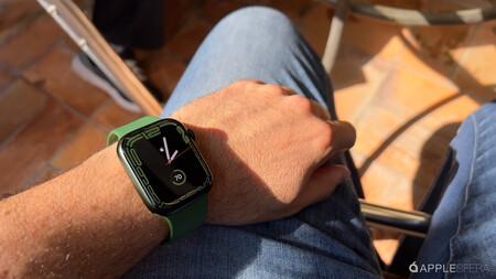 Apple Watch Series 7 Analisis Applesfera 06