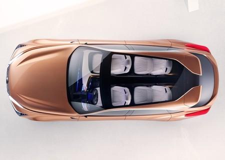 Lexus Lf 1 Limitless Concept 3
