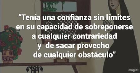 Mendoza11