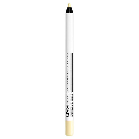 Faux Whites Eye Brightener de NYX