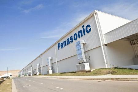 Panasonic México asegura que ninguna de sus plantas en México será cerrada