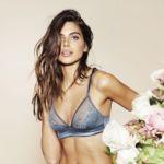 Intimissimi apuesta por la sensualidad más femenina en su campaña Primavera-Verano 2016