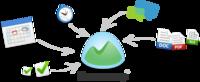 37signals cambia su nombre a Basecamp y se centrará en su producto más exitoso