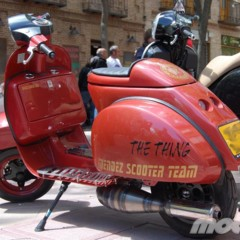Foto 53 de 77 de la galería xx-scooter-run-de-guadalajara en Motorpasion Moto