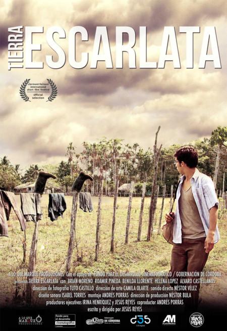 Cine Popayan7