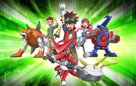 Digimon2 Banner