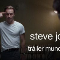 Steve Jobs, segundo trailer disponible. ¿Aún no tienes ganas de verla?