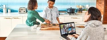 Microsoft anuncia las nuevas funciones que llegarán a Teams para facilitar las reuniones grupales