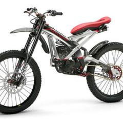 Foto 3 de 4 de la galería concept-derbi-dh-20 en Motorpasion Moto