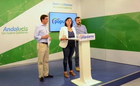 Pp Prensa