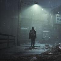 The Sinking City sale de Steam: Frogwares le ha metido una reclamación por derechos de autor a su juego para que Nacon no pueda venderlo