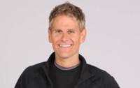Jay Blahnik, desarrollador clave de la Nike Fuelband, contratado por Apple