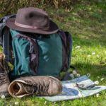 Las ventajas de regresar a la naturaleza