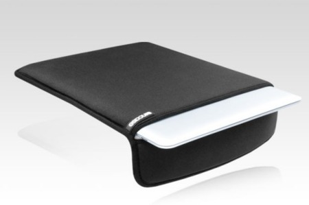 Funda de neopreno para MacBook Air