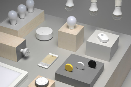 Enchufes y bombillas compatibles con Apple HomeKit: 7 opciones para montar tu hogar domótico con Siri