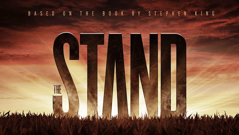 'The Stand': la adaptación de 'Apocalipsis' de Stephen King ya tiene fecha de estreno