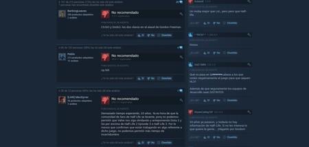 La gente está votando en contra de DOTA 2 en Steam por culpa