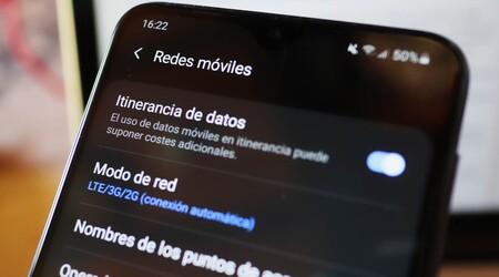 Una demanda contra Google asegura que los Android consumen más de 250 MB de datos mensuales sin utilizarlos