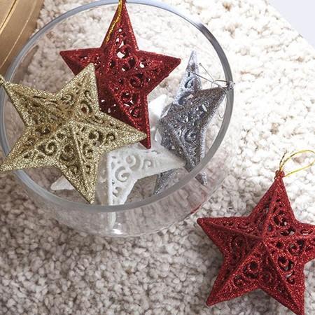 Decoracion Navidad 20