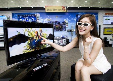 Samsung D6350