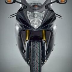 Foto 4 de 14 de la galería suzuki-gsx-r750-serie-especial-yoshimura-25-unidades-para-gran-bretana en Motorpasion Moto