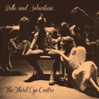 Belle And Sebastian - The Third Eye Centre toda una carrera que sigue dando para recopilatorios