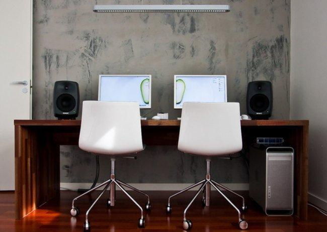 escritorios estudio
