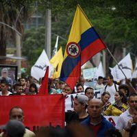 El gobierno colombiano atenderá iniciativas ciudadanas a través de redes sociales y Change.org
