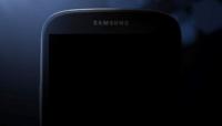 Samsung Galaxy S4, lo que sabemos y esperamos